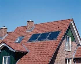 prestiti banco popolare bpm popolare di credito fotovoltaico per