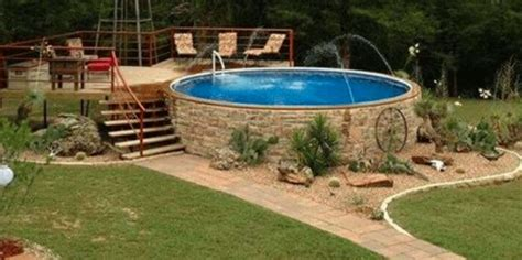 where to put a pool in your backyard best 25 swimming pool equipment ideas on pinterest pool filters pool cover pump