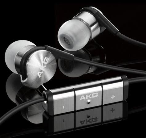 Earphone Akg K3003 akg k3003 in ear monitor headphone system hi fi