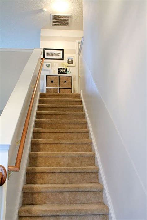 Wall Stairs Design 14 Best Images About Staircase On White Walls And Staircase Design
