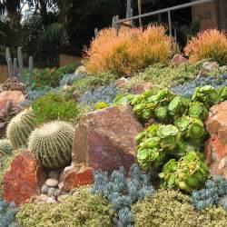 southern california gardening extend your garden season