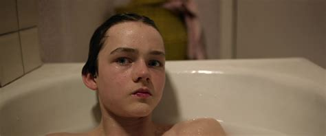Amazon Bathtub Picture Of Levi Miller In Jasper Jones Levi Miller