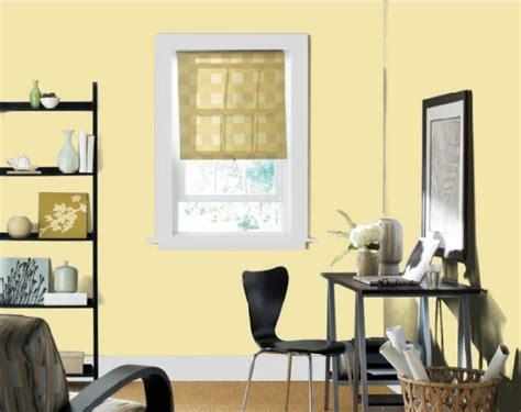 sherwin williams paint stores in calgary 10 best haas garage door installs images on