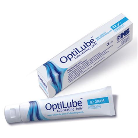 lubricating gel renal / incontinence products united