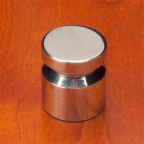 Cabinet Hardware Chicago by Cabinet Hardware Chicago V Groove Knob By Arthur Harris