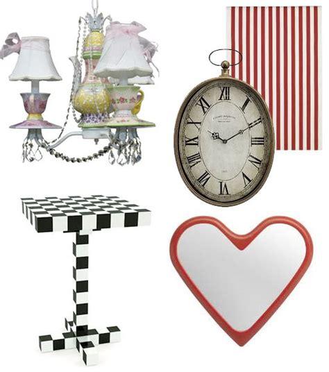 alice and wonderland home decor alice in wonderland home decorating ideas skimbaco