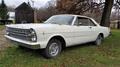 electric and cars manual 1966 ford galaxie lane departure warning service manual books about how cars work 1966 ford galaxie spare parts catalogs file 1966