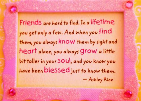 In Happy Birthday Quotes Happy Birthday Wishes Quotes For Best Friend This Blog
