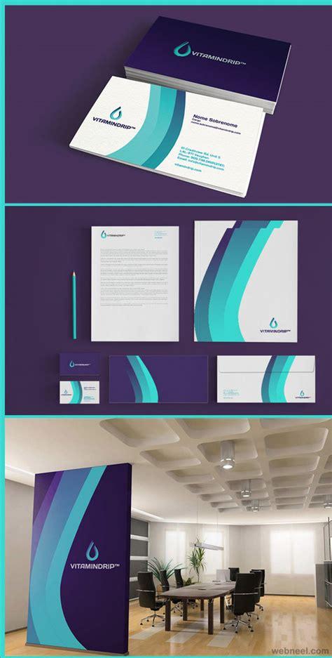 branding design 30 brilliant branding identity design exles for your