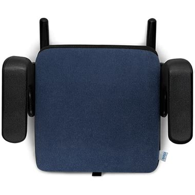 backless booster seat without armrests buy clek olli backless booster seat at well ca free