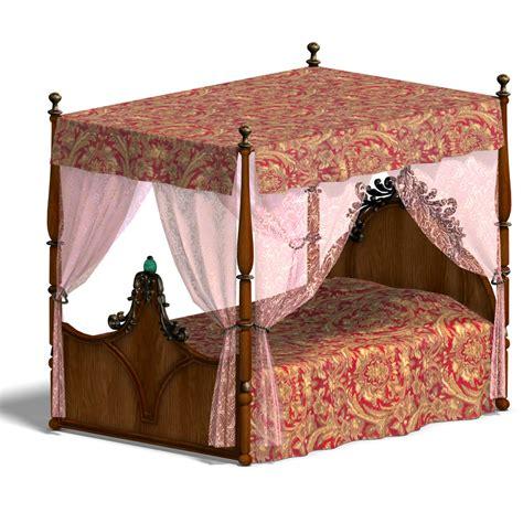 kann ich ein kleines schlafzimmer schwarz grau gestalten - Stoff Für Himmelbett