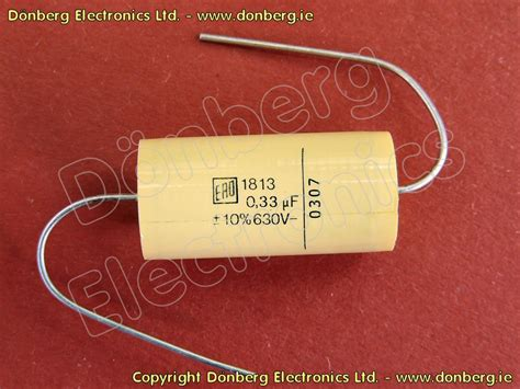 capacitor polyester replacement capacitor polyester replacement 28 images pch capacitor polyester cl11 2a154j 100v