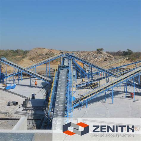 Sabuk Tambang Coal Mining conveyor belt tambang batu bara pertambangan batubara