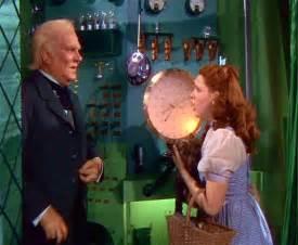 Acidemic film great and wonderful acid cinema wizard of oz 1939