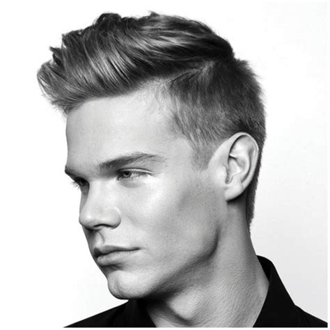 modern mens hairstyles modern hairstyles 2015 for men hairjos com