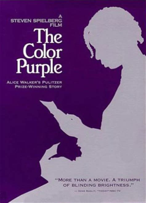 is the color purple book the same as the lesson plan for the color purple