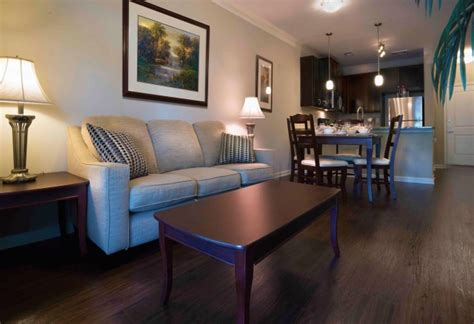 one bedroom apartments in florence sc one bedroom apartments in florence sc one bedroom