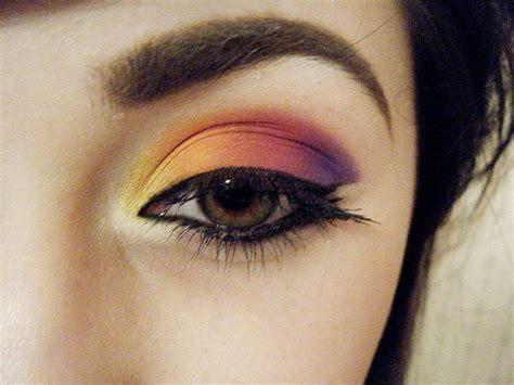 eye on design eyes make up eye make up tips absolutely amazing eye