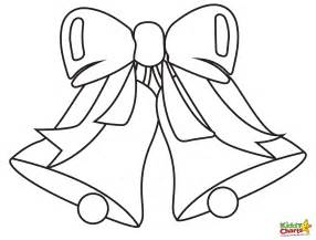 jingle bells free coloring pages on art coloring pages
