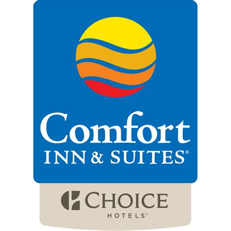 who owns comfort inn and suites comfort inn suites taylor mi 48180 313 292 6730