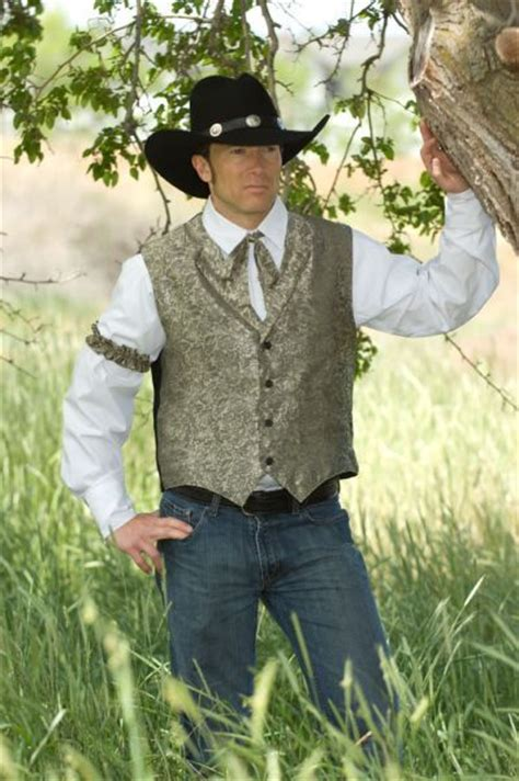 Mens Wedding Attire Vests by 107 Best Images About Country Western And Outdoor Clothes