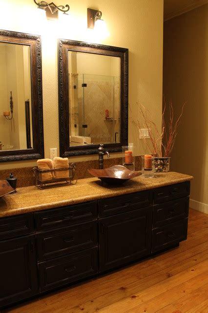 wilson bathrooms wilson master bath traditional bathroom houston