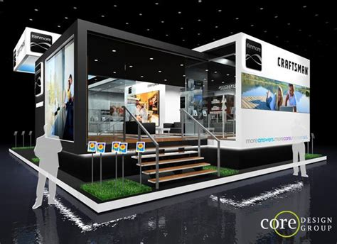 booth design retail 249 best images about exhibition booth designs on
