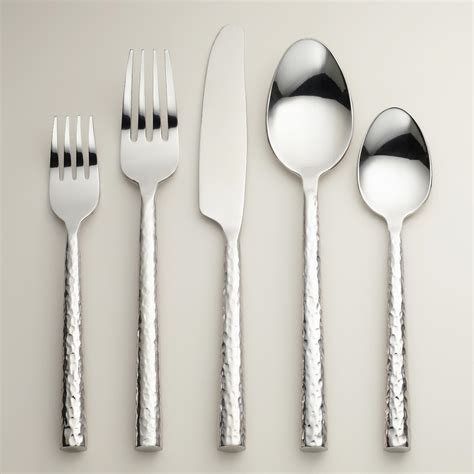 Modern Flatware Sets by 100 Flatware Sets Cool Modern Flatware Sets Pics