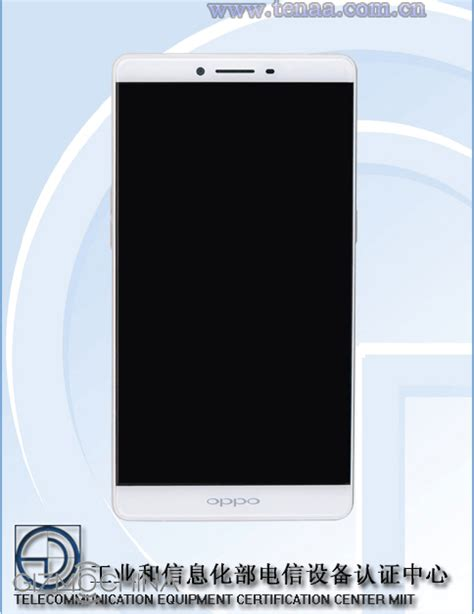 Oppo R7s 1 oppo r7s plus tenaa android 1