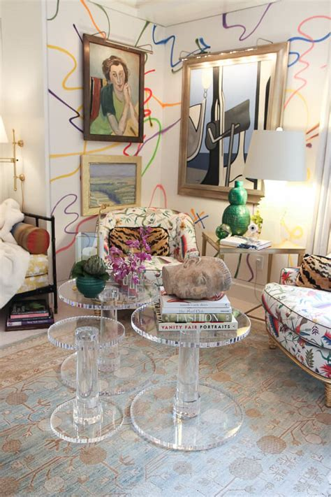 kips bay show house 2016 kips bay decorator show house part ii york avenue