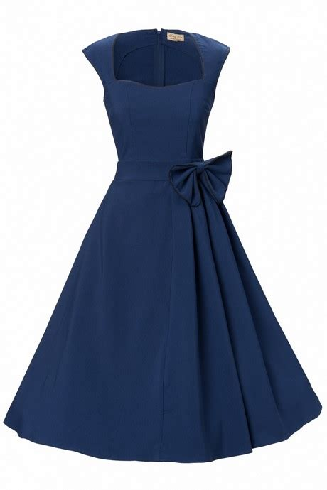abendkleid marke swing rockabilly abendkleid