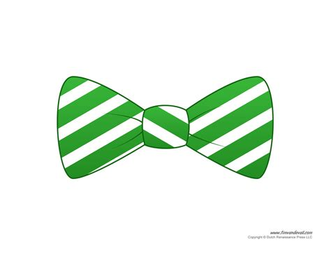 free printable bow tie template paper bow tie templates bow tie printables