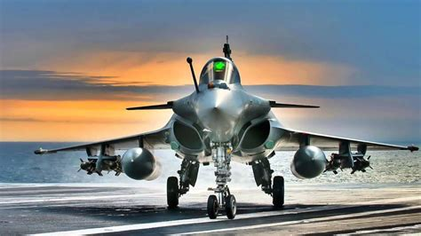 best fighter jet cool fighter jets www imgkid the image kid has it