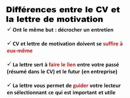 Conseil Lettre De Motivation Diplomã Jaoloron Part 81
