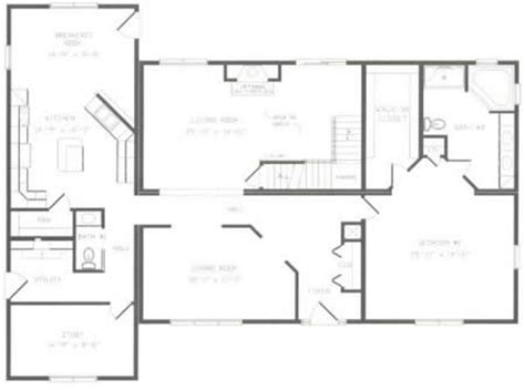 house floor plans with pictures t368743 1 by hallmark homes two story floorplan