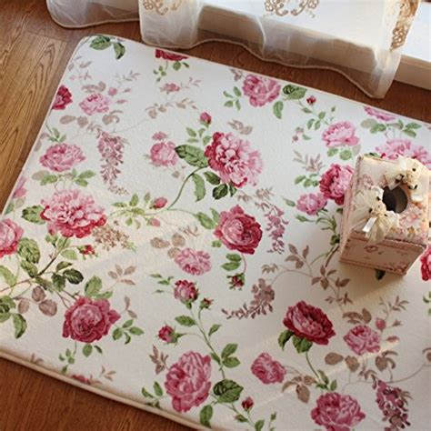 shabby chic rugs uk roselawnlutheran