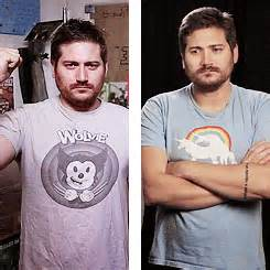 adam kovic tattoo i don t even guide to funhaus crew