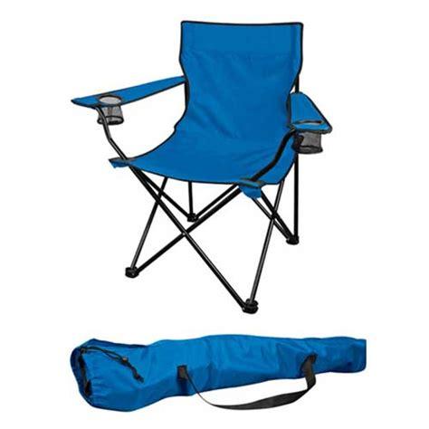 go anywhere chair go anywhere fold up lounge chair promotional go anywhere