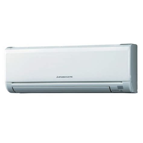 mitsubishi electric cooling and heating mitsubishi electric cooling