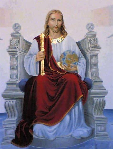 imagenes de dios juez cristo justo juez ccylia pinterest jueces cristo