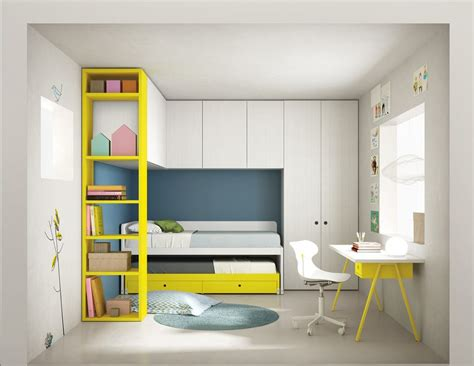 modular bedroom furniture manufacturers modular bedroom furniture ikea bedroom furniture