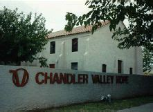 Chandler Valley Detox by Chandler Valley And Related Treatment