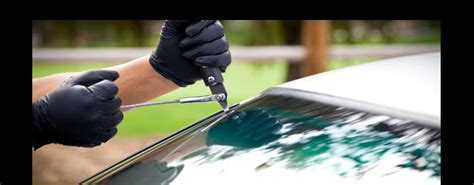 Auto Windshield Glass Repair by Auto Glass Repair In South Gate Windshield Repair In
