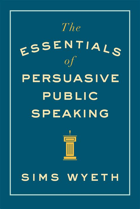 Essentials Of Speaking develop communication skills at our book store sims