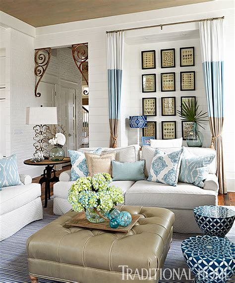 spacious home with seaside palette traditional home spacious home with seaside palette traditional home