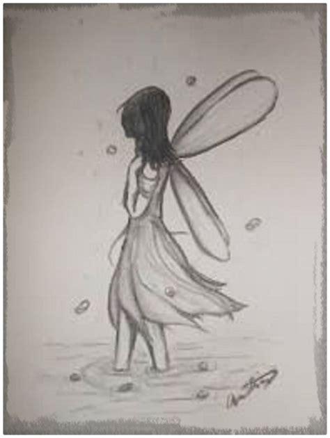 imagenes para dibujar a lapiz carboncillo dibujos a carboncillo de amor para dedicar dibujos de