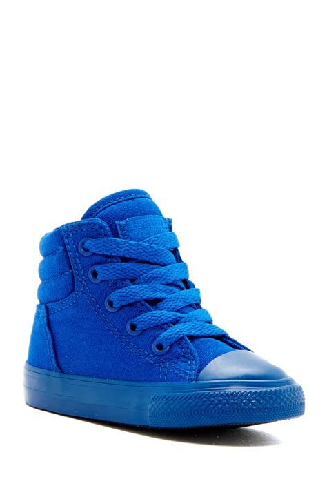 high top shoes for toddler converse chuck fresh high top sneaker baby