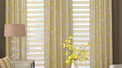 blinds or drapes blinds or drapes sheer curtains over blinds vertical