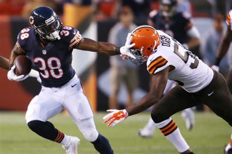chicago bears immediate 53 man roster cut predictions