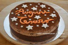 22 fantastiche immagini su ricette e torte su 59 fantastiche immagini su torte e dolci sicily torte e
